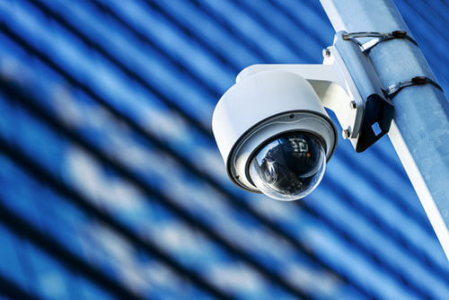 commercial security. atecsecuritycamera1 commercial security