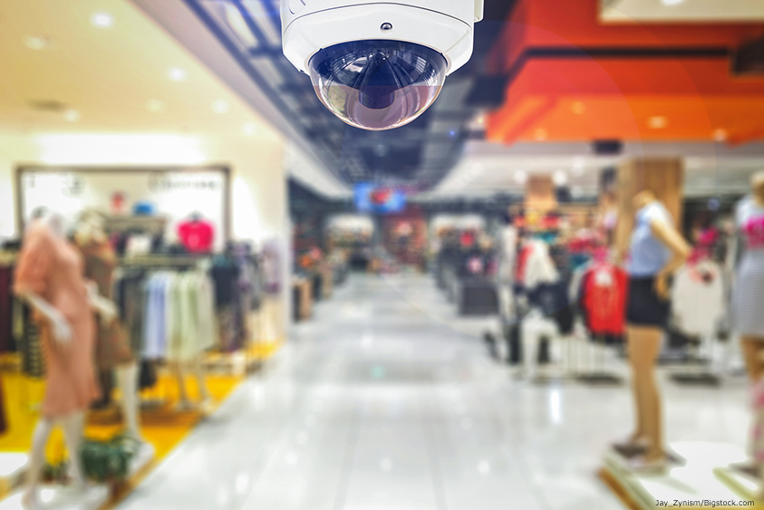 Secure Your Business: The Ultimate Guide to Security Cameras for Small Businesses