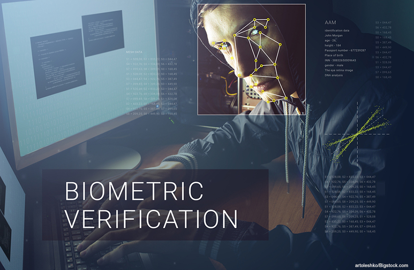 Facial Recognition Technology Offers New Approaches to Commercial Security and Business Strategies