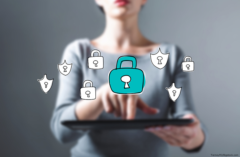 How Small Businesses Can Blend Commercial Security Measures Such as Intrusion Detection, Access Control, and Video